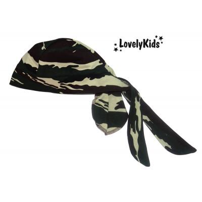 Бандана Army LK