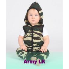 Army LK