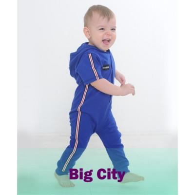 Big City (7)