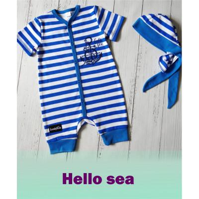 Hello sea (16)