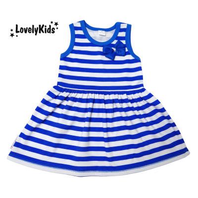 Платье Hello sea