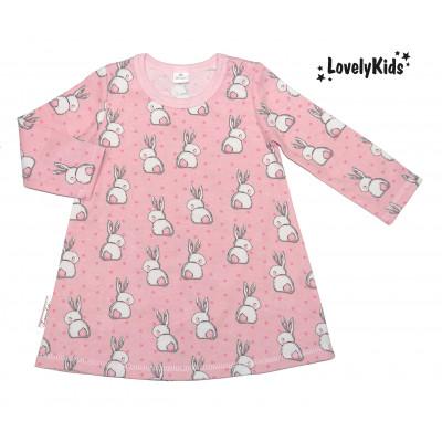 Платье Sweet baby